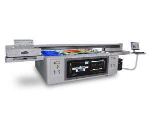 UV Flatbed Printer, YD-F2513KJ